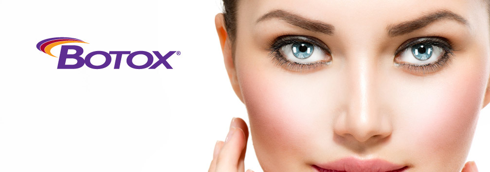 AESTHETICS-SERVICES-BOTOX-Better-You-211-Indian-Lake-Blvd-Suite-C-Hendersonville-TN-37075.jpg