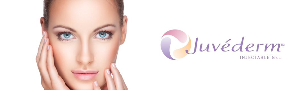 AESTHETICS SERVICES JUVEDERM Better You 211 Indian Lake Blvd Suite C, Hendersonville, TN 37075.jpg