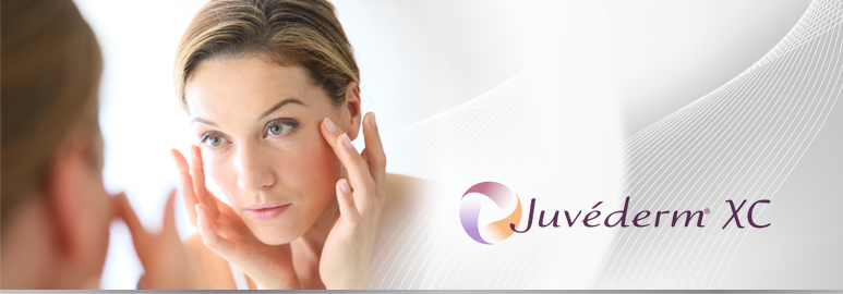 AESTHETICS SERVICES JUVEDERM XC Better You 211 Indian Lake Blvd Suite C, Hendersonville, TN 37075.jpg