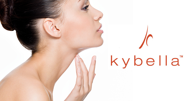 AESTHETICS SERVICES KYBELLA Better You 211 Indian Lake Blvd Suite C, Hendersonville, TN 37075.jpg